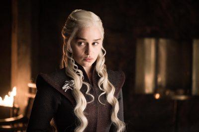 СМИ: хакеры грозят HBO опубликовать последнюю серию 7 сезона «Игры престолов»