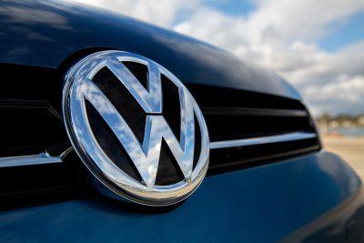 Volkswagen будет платить автомобилистам по 5 тысяч евро за обмен старых машин на новые