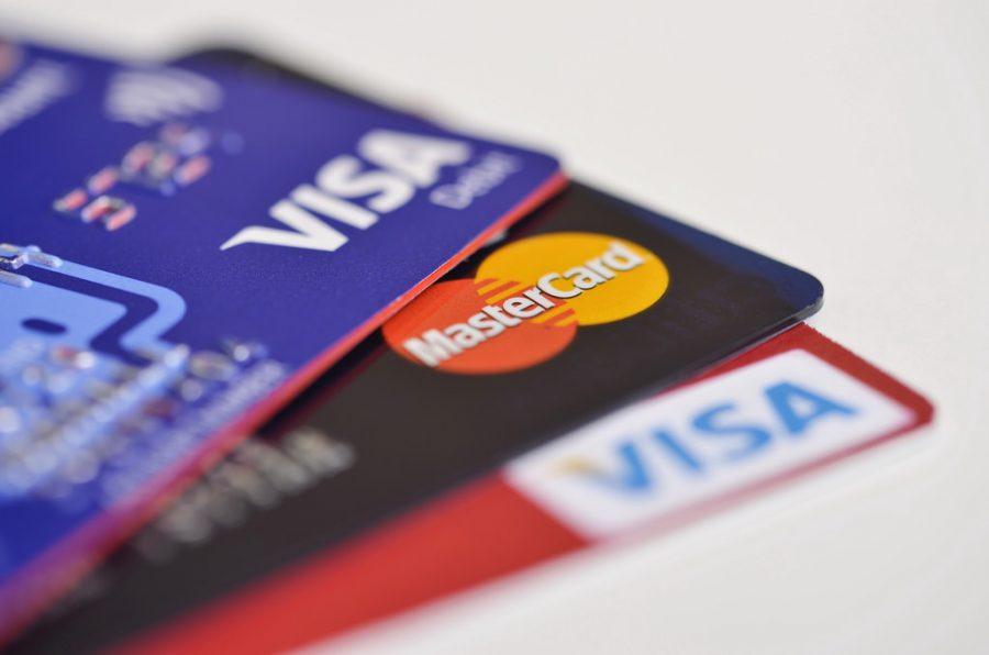 ESET: злоумышленники крадут данные банковских карт Mastercard