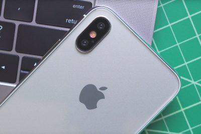 Сколько будут стоить и как будут называться новые iPhone