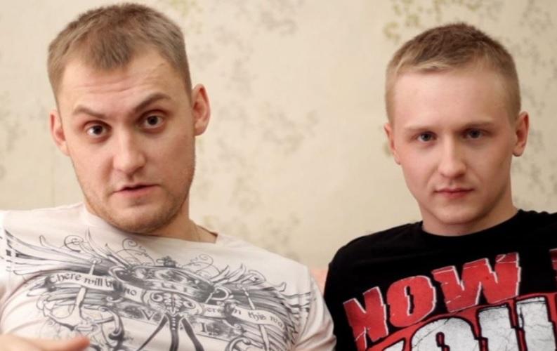 Кемеровские блогеры Nemagia выложили запись встречи спредставителем «Тинькофф Банка»