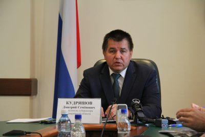 Кузбассовцы задолжали за ЖКУ более 3,7 млрд рублей