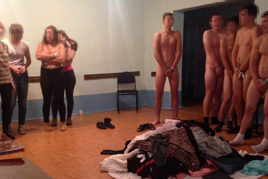 Фото девушек голых откровенное 3090 фотография