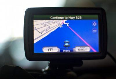 Специалисты «Ростеха» создали систему навигации без спутников