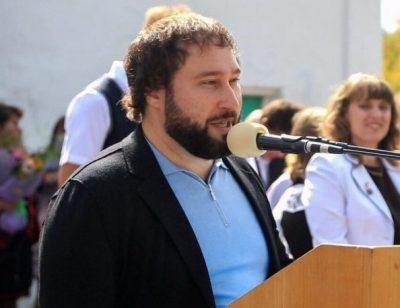Антон Горелкин заступился за NEMAGIA в их конфликте с Тиньковым