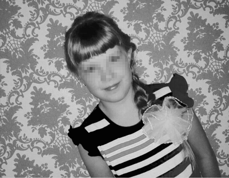 Следком прекратил дело об убийстве и изнасиловании новокузнечанки Виктории Реймер