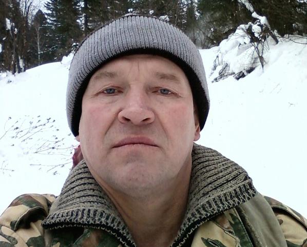 Смерть туриста врайоне перевала Дятлова небыла криминальной— СКР