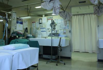 За год в Кузбассе выросла смертность от рака