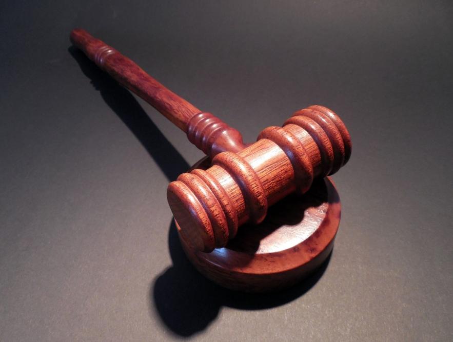 ВПрокопьевске 40-летний мужчина впарке изнасиловал прохожую
