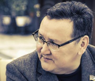 Самый богатый депутат Якутии пообедал в кофейне на 13 миллионов рублей