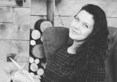 В Кемерове умерла болевшая раком мать двоих детей