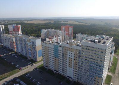 В Кузбассе запустили социальную программу «Ипотека с гарантией»