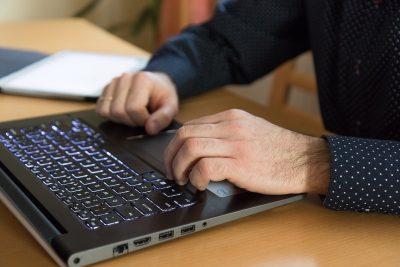 Кузбасские работодатели стали реже брать на работу молодых специалистов