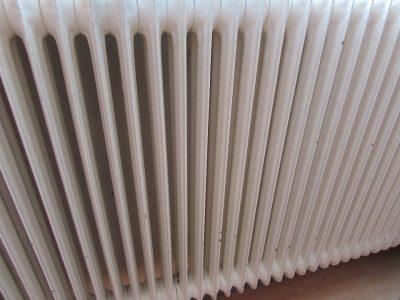 Кузбассовцев призвали следить за температурой в своих квартирах