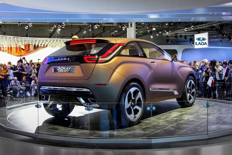 В Российской Федерации владельцы автомобилей стали чаще покупать машину срук на6,5%