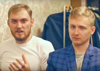 «Мы ждём»: NEMAGIA выпустили видеообзор на заявление Олега Тинькова об отзыве исков