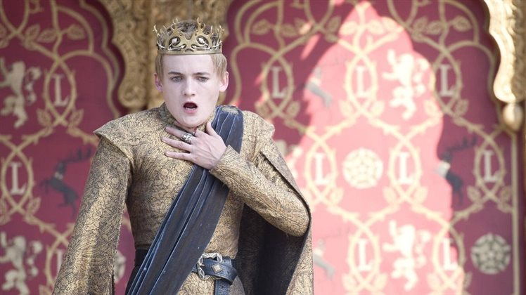 Фанаты «Игры престолов» узнали, как можно определять смерть героев сериала