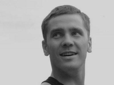 Расстрелянного в Белогорске офицера похоронят в Кузбассе