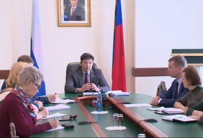За год в Кузбассе число жалоб по вопросам здравоохранения выросло на 42%
