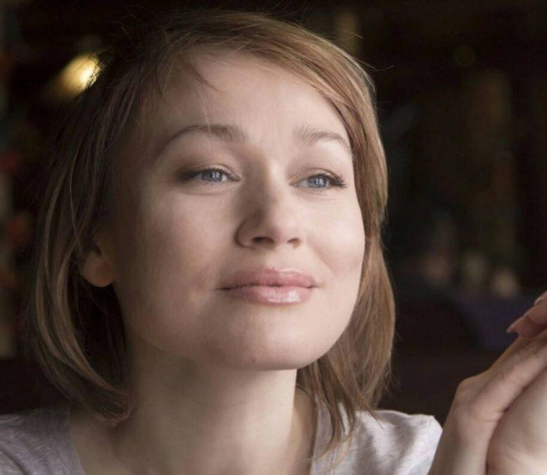 Актриса из Кемерова исполнила роль в сериале «Улица» на ТНТ