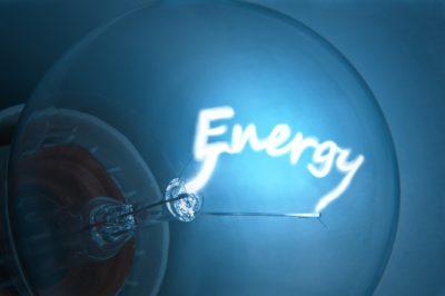 В России электроприборы могут стать на 40% энергоэкономичнее