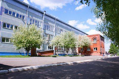 Кузбасские учёные выиграли миллионные гранты Миноборнауки РФ