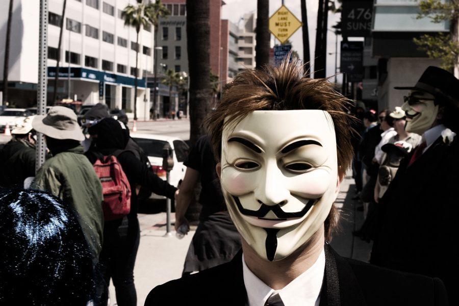 Роскомнадзор создал подразделение для блокировки анонимайзеров