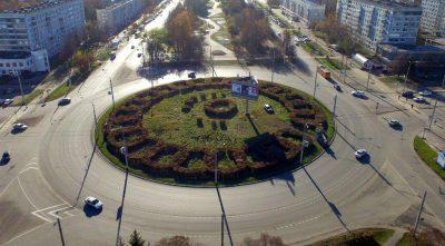 Более 300 артистов примут участие в открытии бульвара Строителей