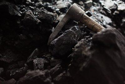 Бригада шахты «Талдинская-Западная 1» АО «СУЭК-Кузбасс» добыла трёхмиллионную тонну угля