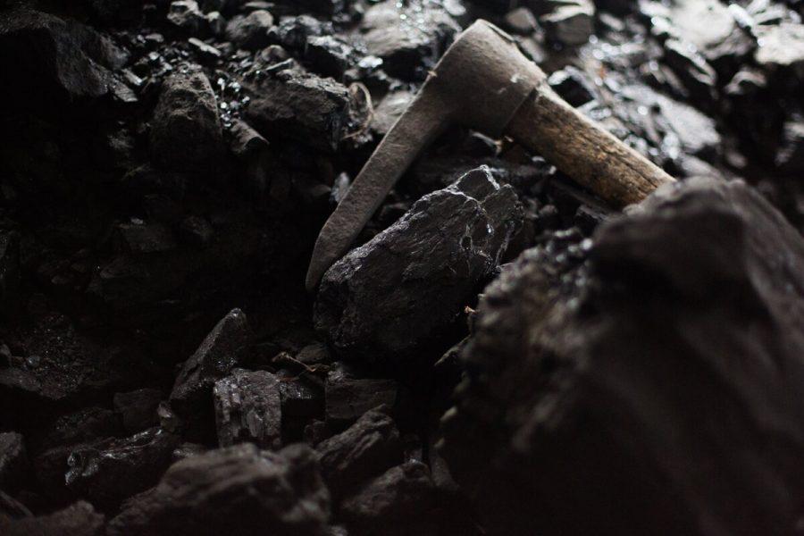 Бригада шахты «Талдинская-Западная 1» добыла трёхмиллионную тонну угля