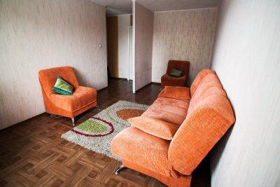Эксперты выяснили, как в третьем квартале изменилась стоимость «квадрата» жилья в Кузбассе