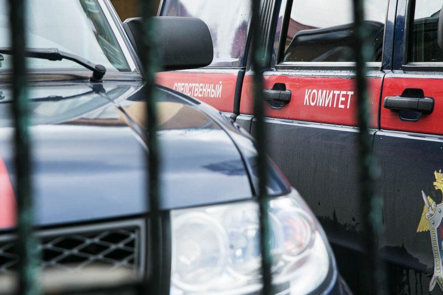 ВКузбассе засутки нажелезной дороге погибли два человека