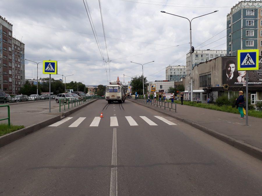 Новокузнечанин предстанет перед судом за смертельный наезд на подростка