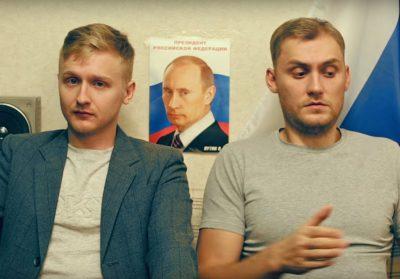 «Дело не закрыто»: кемеровские блогеры NEMAGIA пожаловались на бездействие Олега Тинькова