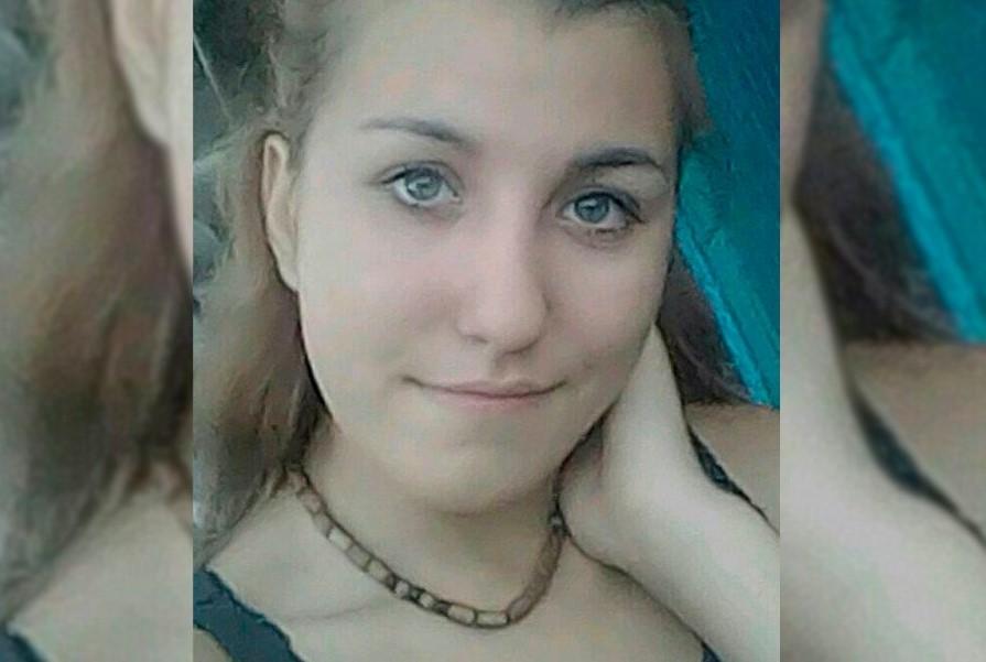 ВКемеровской области ищут пропавшую 16-летнюю девушку
