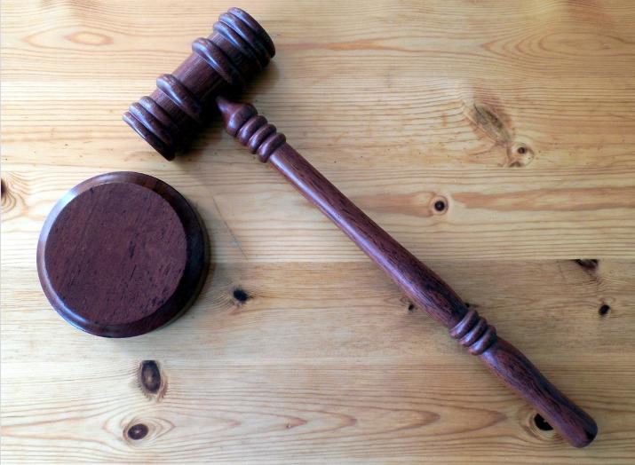 ВКузбассе осудят инкассатора закражу 1,6 млн руб. избанкомата