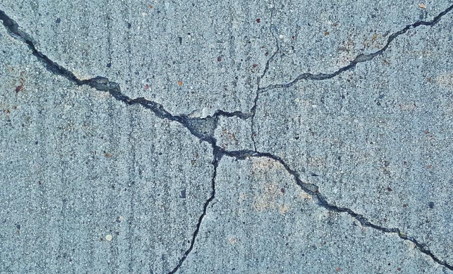 В Кузбассе зарегистрировали землетрясение