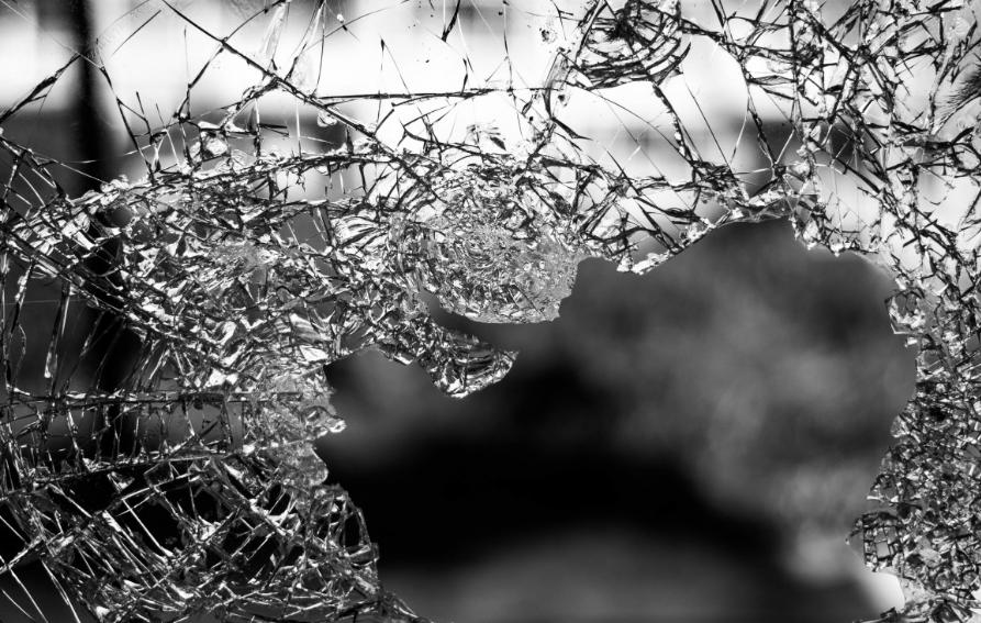 ВКузбассе встолкновении сВАЗом умер шофёр «Дэу»