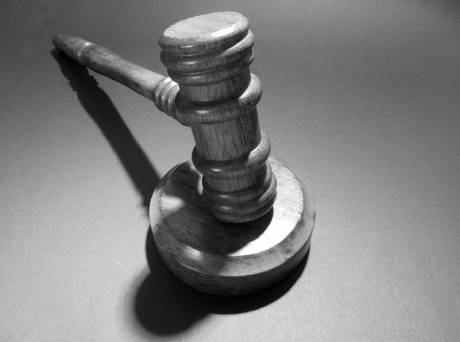 Наркоман нелегально лишил свободы 11-летнюю девочку