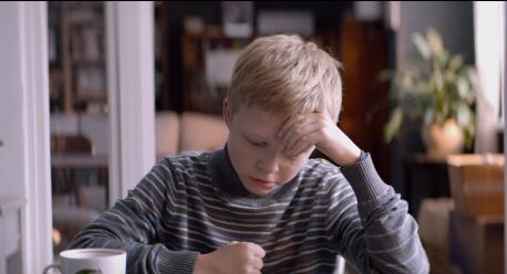 Фильм «Нелюбовь» Андрея Звягинцева признана лучшей картиной Лондонского кинофестиваля