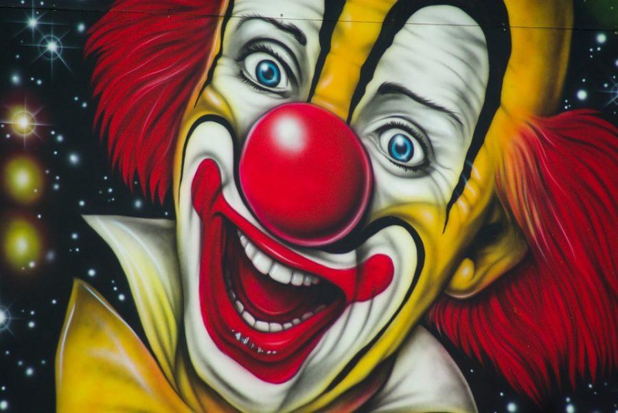 Новокузнечан зовут на Всероссийский фестиваль циркового искусства