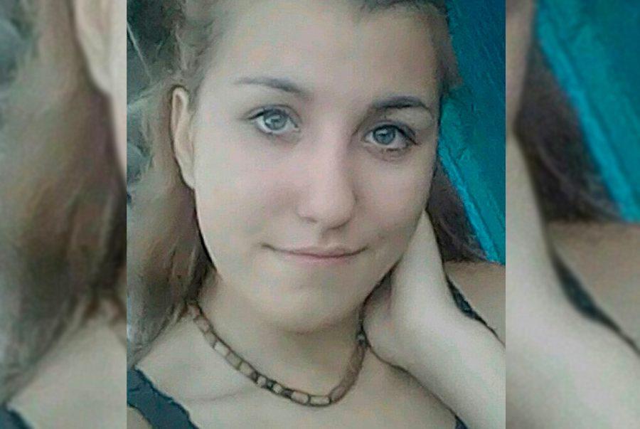 ВКузбассе пропала 16-летняя девушка
