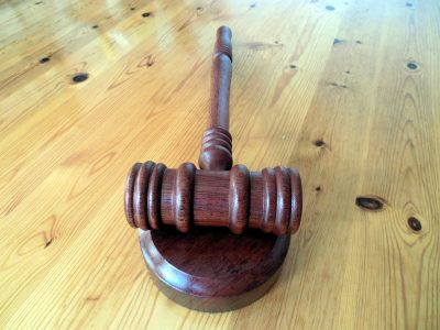 Кузбассовца осудили за надругательство над двумя мальчиками