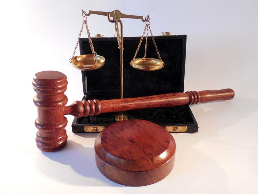 В Кузбассе осудили мужчину за изнасилование девочки в 2005 году