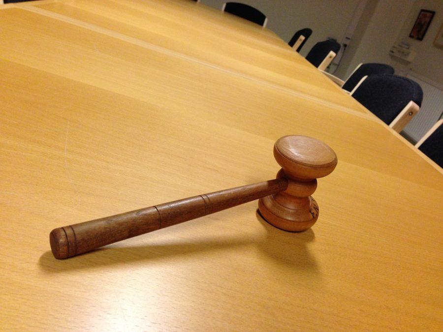 Владельца новокузнецкой сети «Ваш Гастрономыч» привлекли к ответственности на 41 млн рублей