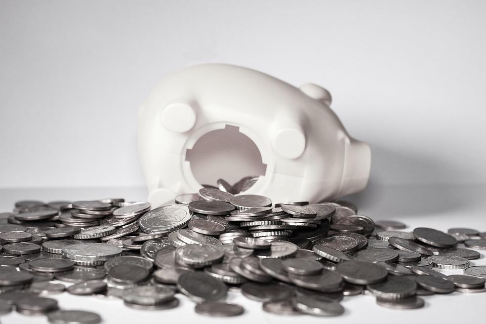 Акция неделя приема монеты аффтара