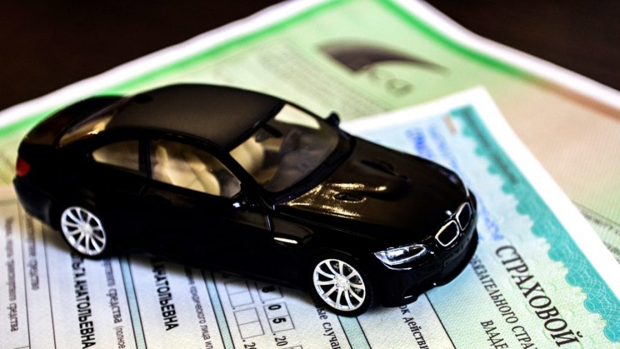 СМИ: страховщики намерены сами определять тарифы ОСАГО с лета 2018 года