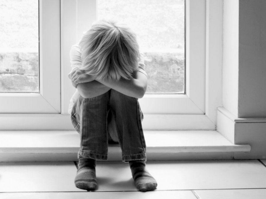 «поошибке» избил 10-летнего школьника