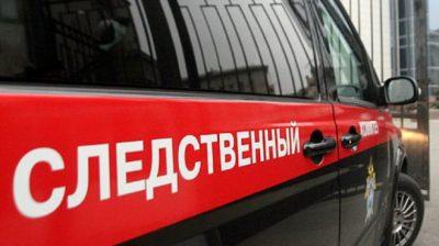 В Кемерове из окон 11 и 7 этажей выпали парень и девушка, оба погибли