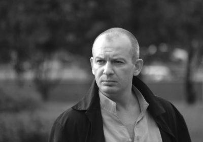 В Подмосковье скоропостижно скончался актёр Дмитрий Марьянов